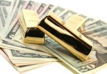 بازار ارز، طلا و دلار