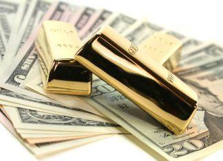بازار ارز، طلا و دلار - نیض بازار