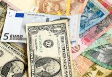 ناکامی نوسانگیران بازار ارز