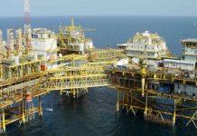 تدابیر توسعه صنعت نفت در لایحه بودجه سال 99