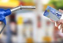 اصلاح قیمت سوخت و قاچاق بنزین