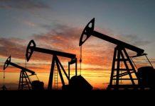 قیمت نفتخام و تشدید تنشها در منطقه خاورمیانه