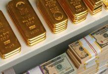 سکه و رکورد قیمتی آن مستقل از روند قیمتی دلار
