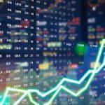 شاخص بورس- عوامل بازگشت روند صعودی شاخص بورس