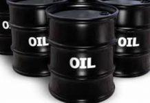 آینده بازار نفت زیر سایه کرونا
