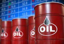 نفت مبتلا به ویروس کرونا؛ بزرگترین سقوط ماهانه نفت