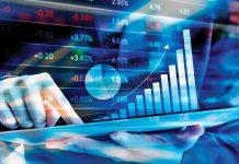 روز خوب بازارهای مالی