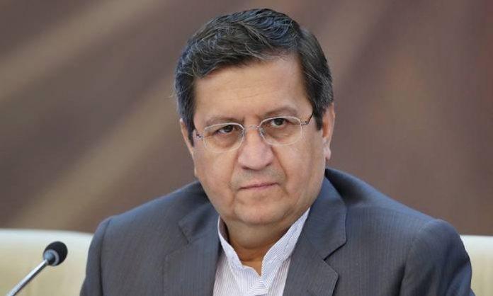 رئیس کل بانک مرکزی :درخواست کمک ایران از صندوق بینالمللی پول