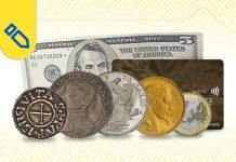 تاریخپه پول کالایی مبادله کالا با کالا حواله برات بانک مرکزی نظام استاندارد طلا دلار توافقنامه برتون وودز شوک نیکسون