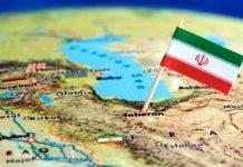 عملکرد اقتصاد ایران از چالش های 98 تا انتظارات 99