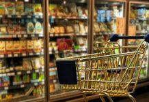 ویروس کرونا - کالاهای غیرخوراکی- افزایش قیمت