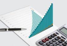 گزارش تفریغ بودجه 97- ابهام در گم شدن 4.8 میلیارد دلار ارز