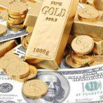 وضعیت بازار ارز و طلا در سال 99