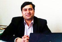 دکتر مرتضی بکی حسکوئی: استراتژیهای نوین کسب و کارها در اقتصاد کرونایی بازار سرمایه