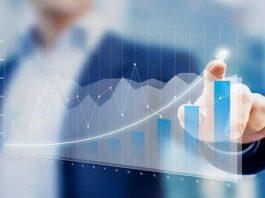مثلث جدید بازار سرمایه ؛ حباب، هیجان، جذابیت