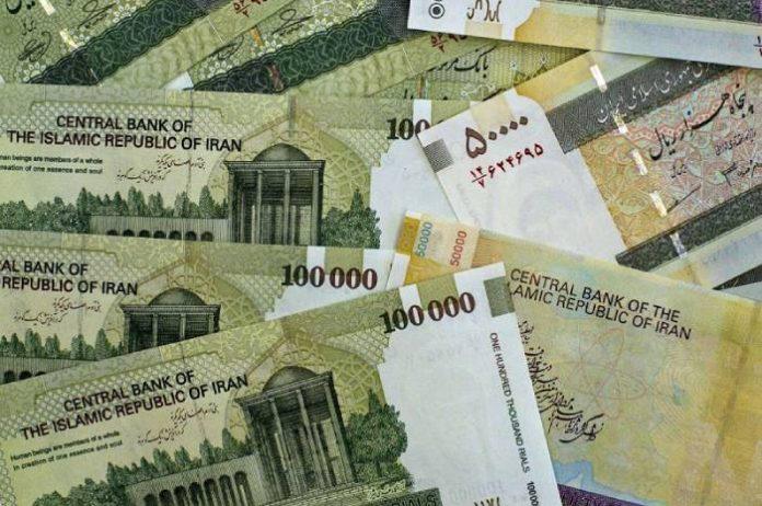 بلای افزایش نقدینگی سرگردان بر سر اقتصاد ایران