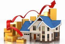 قیمت مسکن و رویای خرید