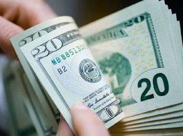 سیگنال کاهش قیمتها در بازار ارز