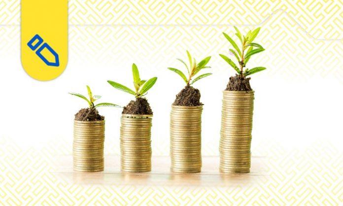 انواع صندوقهای سرمایهگذاری