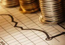 لایحه افزایش سرمایه به روش صرف سهام و سلب حق تقدم