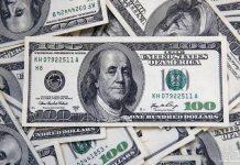 بازار ارز ، به دنبال راهی برای بازگشت