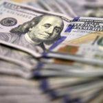 ارز کالاهای صادراتی