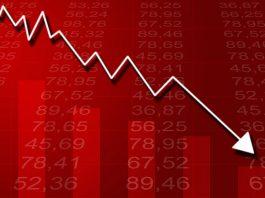 بازار سرمایه و جذب نقدینگی