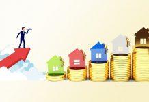 عوامل موثر بر عرضه و تقاضای مسکن در ایران