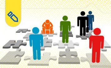 نرخ مشارکت نیروی کار- نرخ مشارکت اقتصادی