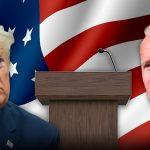 تحریم نفت، آخرین سنگ اندازی ترامپ در مسیر برجام