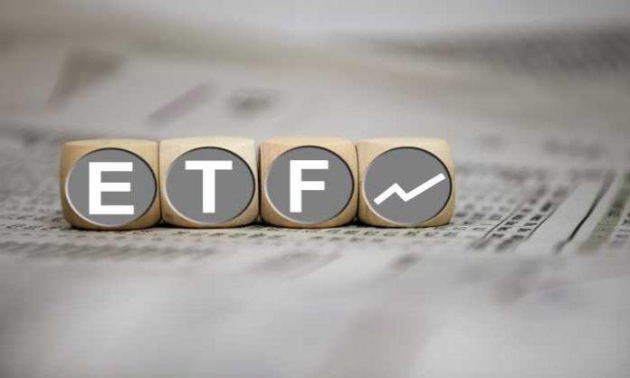 صندوق دارا سوم- عرضه سهام دولت