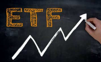 صندوق ETF سوم - دارا سوم