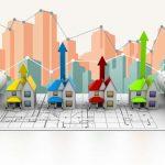 پرونده مسکن-تحولات اثرگذار بر بازار مسکن