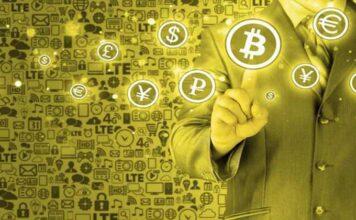 بررسی امکان تحقق رویای ارز دیجیتال ایرانی و راهکارهای آن