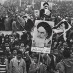 انقلاب و جنگ، سرنوشت اقتصاد ایران
