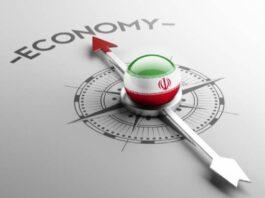 بررسی عملکرد سیاستگذار در مواجه با چالشهای اقتصاد ایران در سال 1399