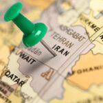 سرمایهگذاری خارجی در ایران