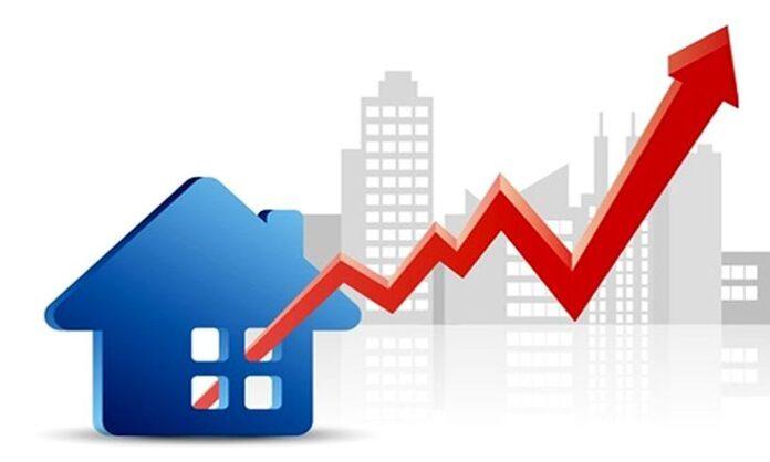بازار مسکن از عملکرد سال 1399 تا چشم انداز 1400