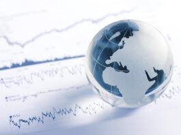 اقتصاد جهانی در دوران پس از کویید-19
