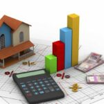 مالیات سالانه در بازار مسکن