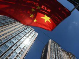 مراحل اصلاحات اقتصادی در چین