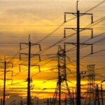 بحران در صنعت برق