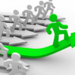 تنزل رتبه رقابت پذیری ایران در گزارش مجمع جهانی اقتصاد