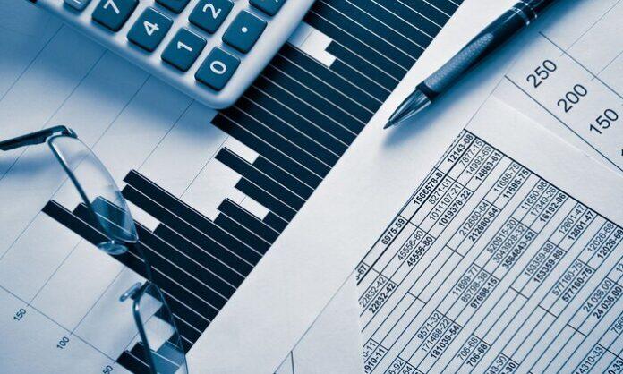 تراز تجاری و الگوی صادراتی