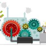 مجوزها یکسب و کار در اقتصاد