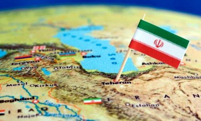 عملکرد 10 ساله اقتصاد ایران