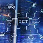 نقش فناوری و اطلاعات در اقتصاد