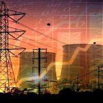 بررسی بحران صنعت برق
