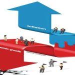 بررسی روند تغییرات خط فقر
