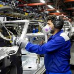 صنعت خودرو در ایران